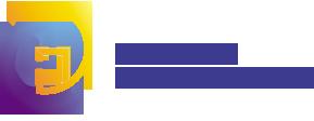 Rekomendowane programy profilaktyki uzależnień logo