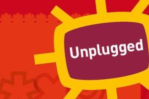 """Szkolenia przygotowujące realizatorów programu """"Unplugged"""""""